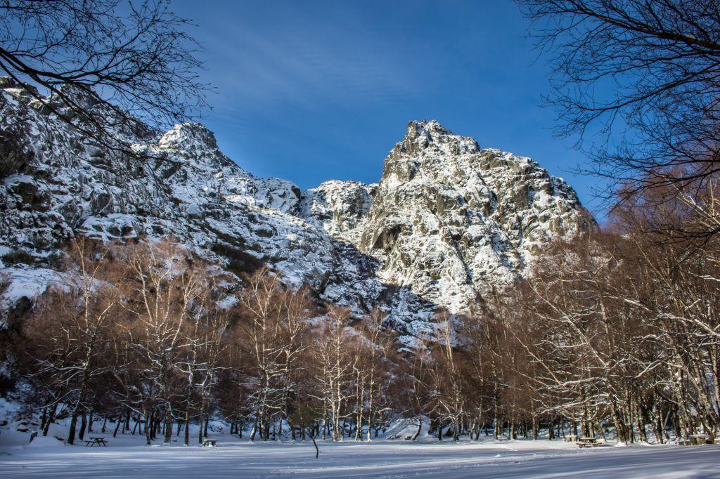 2015-01-17 Covão da Ametade com neve (1)